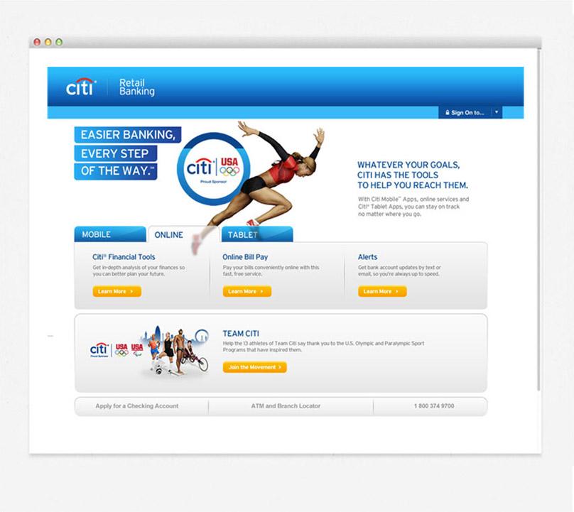 Citi_4_RetailBankingSiteSprinter