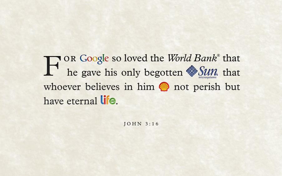 JOHN.3;16