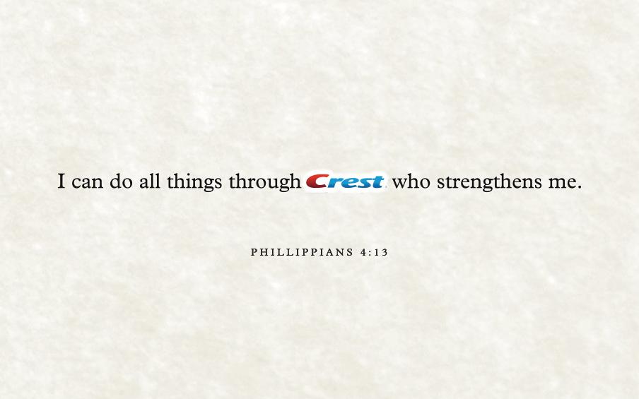 PHILLIPPIANS.4;13